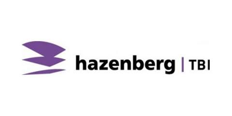 SlimSlopen-Hazenberg-TBI