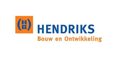 SlimSlopen-Hendriks-BouwEnOntwikkeling