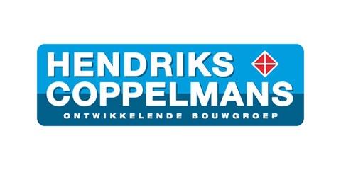 SlimSlopen-Hendriks-Coppelmans