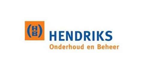 SlimSlopen-Hendriks-OnderhoudEnBeheer