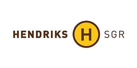 SlimSlopen-Hendriks-SGR