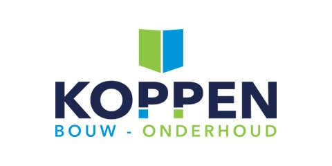 SlimSlopen-Koppen-Bouwgroep