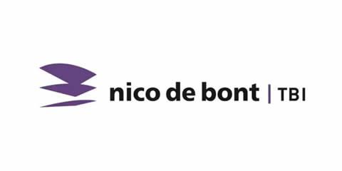 SlimSlopen-NicoDeBont-TBI