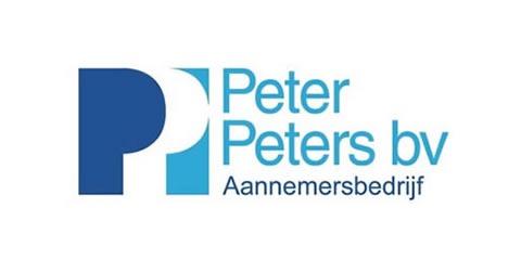 SlimSlopen-Peter-Peters-Aannemersbedrijf
