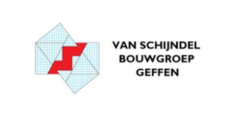 SlimSlopen-VanSchijndel-Bouwgroep